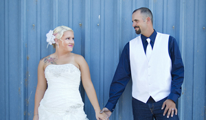 Julia_Croteau_Photography_Sacramento_Wedding_Photographer-Kristina-Andrew-FEATURED.jpg