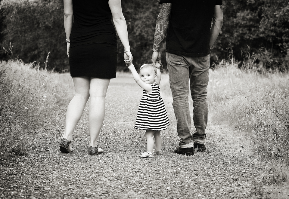 Julia_Croteau_Best_Placerville_Photographer_Cait-Family