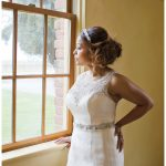 Julia_Croteau_Photography_Sacramento_Placerville_Best_Wedding_Family_Photographer